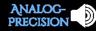 Analog-Precision